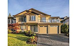 5747 Bradbury Road, Nanaimo, BC, V9T 0B6