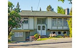 3637 Departure Bay Road, Nanaimo, BC