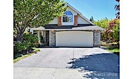 5388 Vincent Place, Nanaimo, BC, V9T 5Z7