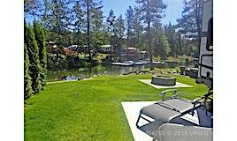 30-10750 Central Lake Road, Port Alberni, BC, V9Y 8Z2