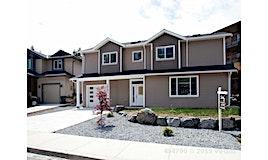 5987 Stillwater Way, Nanaimo, BC, V9T 0J6