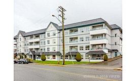 309-1631 Dufferin Cres, Nanaimo, BC, V9S 5T4