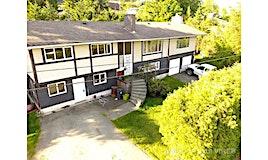 2248 Cameron Drive, Port Alberni, BC, V9Y 1A9
