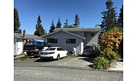 2340 Camosun Cres, Port McNeill, BC, V0N 2R0