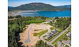 LT 30 Vee Road, Cowichan Bay, BC, V0R 1N1