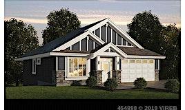 1442 Crown Isle Blvd, Courtenay, BC, V9J 4B2