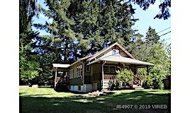 1150 Cumberland Road, Courtenay, BC, V9N 2E6