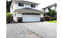 6328 Lewis Road, Nanaimo, BC, V9V 1P4