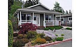 118-5555 Grandview Road, Port Alberni, BC, V9Y 8H5