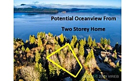 8,  Melvin Cres, Bowser/Deep Bay, BC, V0R 1G0