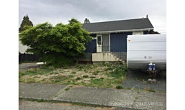 4473 8th Ave, Port Alberni, BC, V9Y 4S6