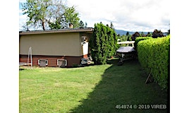 2462&2472 8th Ave, Port Alberni, BC, V9Y 2L9