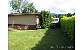 2472 8th Ave, Port Alberni, BC, V9Y 2L9