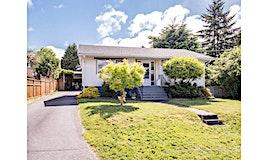 104 Ashlar Ave, Nanaimo, BC, V9R 3P4