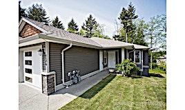 134 Grace Place, Nanaimo, BC, V9T 0G1