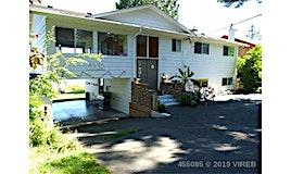 4930 David Road, Courtenay, BC, V9N 7T3