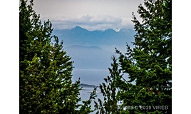 8109 Northwind Drive, Nanaimo, BC, V0R 2H0