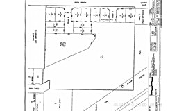 Lot 4 Russell Road, Ladysmith, BC