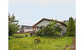 4469 Lathom Road, Port Alberni, BC, V9Y 5S8