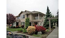 202-5955 Kaden Place, Nanaimo, BC, V9T 0B5