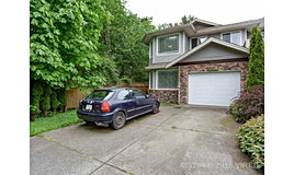 A-2727 Willemar Ave, Courtenay, BC, V9N 7N7