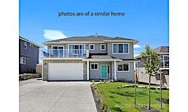 2494 Kentmere Ave, Courtenay, BC, V0R 0C1