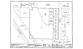 Lot 11 Russell Road, Ladysmith, BC
