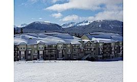 301-1290 Alpine Road, Courtenay, BC, V9J 1L0