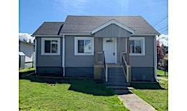 4636 Bute Street, Port Alberni, BC, V9Y 3M7