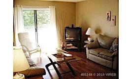 309-550 Bradley Street, Nanaimo, BC, V9S 5N4