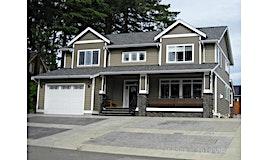 4733 Leslie Ave, Port Alberni, BC, V9Y 6R8