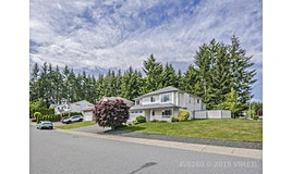 6595 Nathan Road, Nanaimo, BC, V9T 6J7