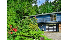 5018 Thompson Clarke W Drive, Bowser/Deep Bay, BC, V0R 1G0