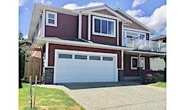 225 Shiloh Drive, Nanaimo, BC, V9R 7C8