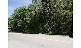 8834 Faber Road, Port Alberni, BC, V9Y 9B8