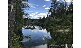 25-10750 Central Lake Road, Port Alberni, BC, V9Y 8Z2