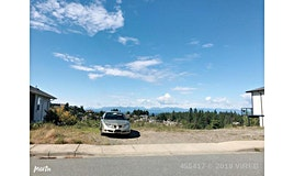 4614 Sheridan Ridge Road, Nanaimo, BC, V9T 6S6