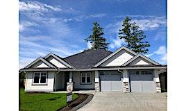 126-1290 Crown Isle Drive, Courtenay, BC, V9N 0B8