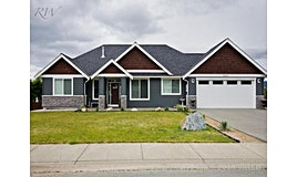 3656 Lyall Point Cres, Port Alberni, BC, V9Y 0A2