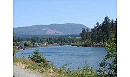 5251 River Road, Port Alberni, BC, V9Y 6Z3