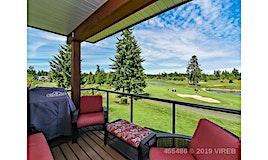 222-3666 Royal Vista Way, Courtenay, BC, V9N 9X8