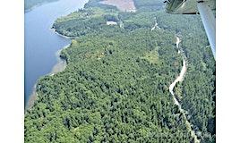 LT 7 Alice Lake, Port Alice, BC, V0R 2N0