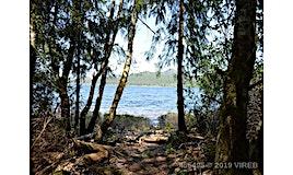 LT 8 Alice Lake, Port Alice, BC, V0R 2N0