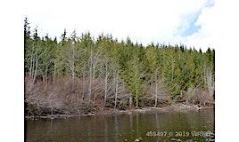 LT 11 Alice Lake, Port Alice, BC, V0R 2N0