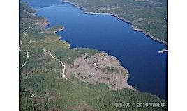 LT 13 Alice Lake, Port Alice, BC, V0R 2N0
