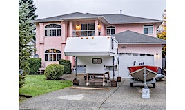 3585 Roseborough Place, Port Alberni, BC, V9Y 8C5