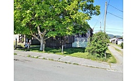 3274 6th Ave, Port Alberni, BC, V9Y 4L2