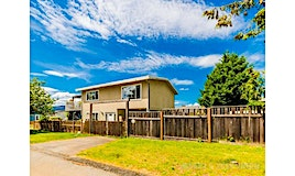 4866 May Street, Port Alberni, BC