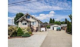 3955 Cedar Street, Port Alberni, BC, V9Y 6C8