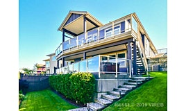 672 Pacific Heights Lane, Campbell River, BC, V9H 0A6